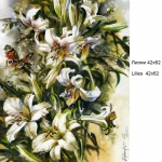 lilies2-1
