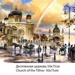 oldkiev-16