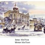 oldkiev-17